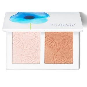 Beauty by Popsugar Shimmering Highlighter Hot Damn